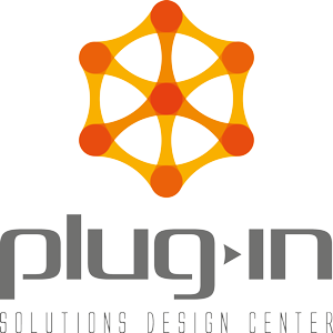 Plug-in Solution Design Center Logo